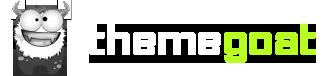 Themegoat.com